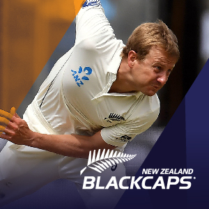 Blackcaps_Tile_EnglandTest