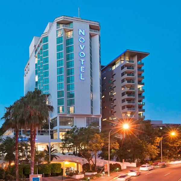 Hotel_NovatelBrisbane