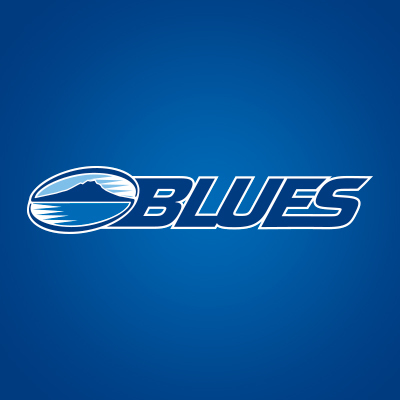 blues_logo_400x400