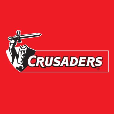 crusaders_logo_400x400