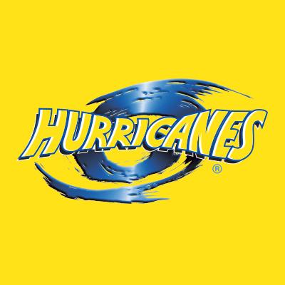 hurricanes_logo_400x400