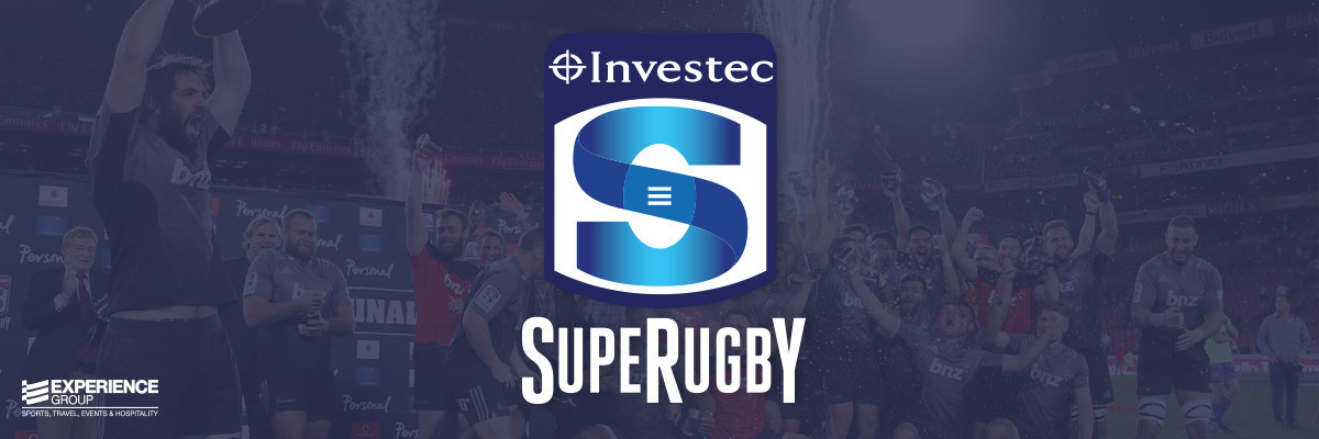 superrugby_banner_1200x400px_new