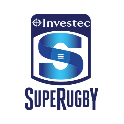 superrugby_400x400