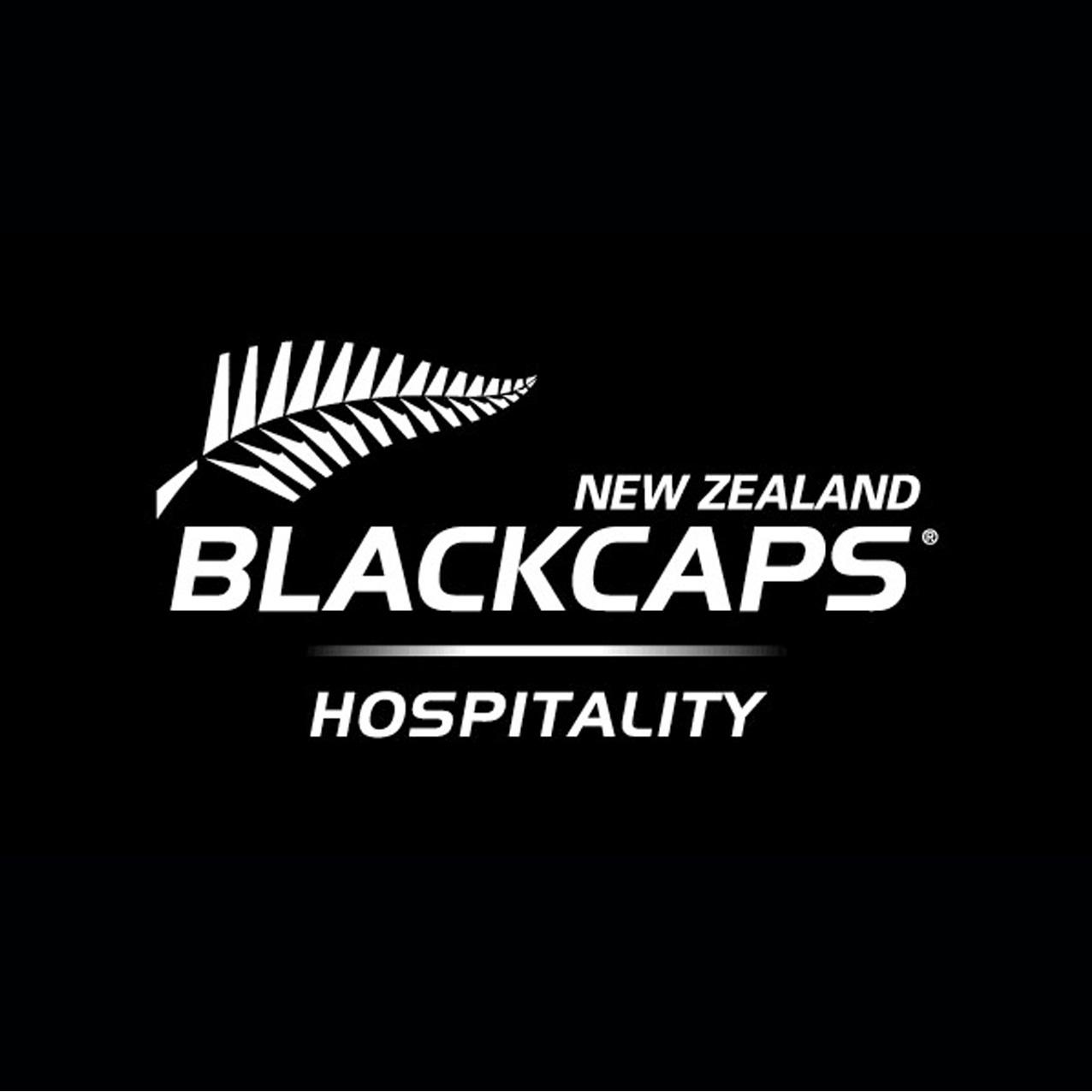 Blackcaps Hospitality 450x450