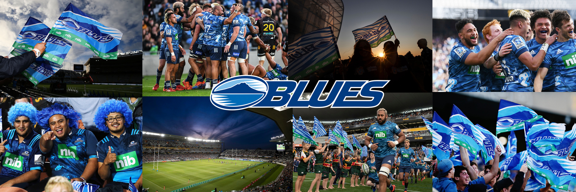 Blues 2021 Corporate Hospitality - Experience Group
