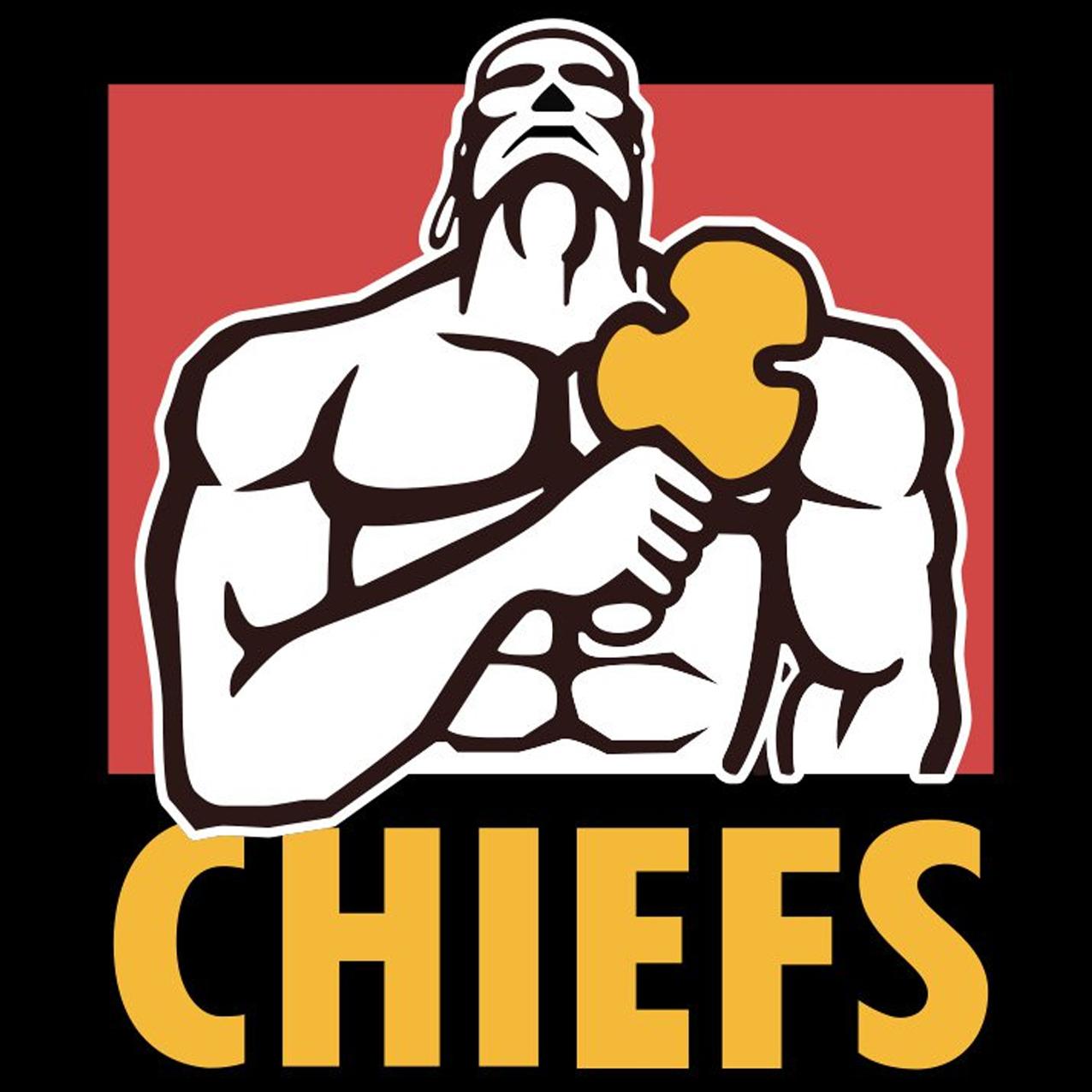 Chiefs Hospitality 450x450