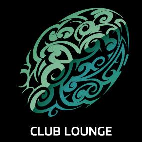Club Lounge Hospitality North v South