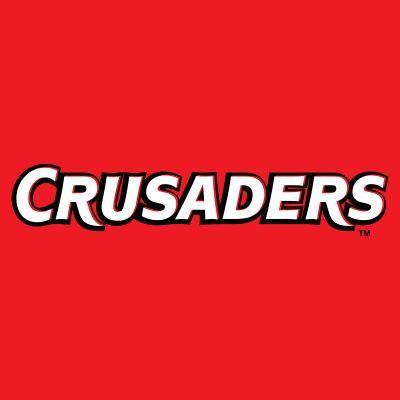 Crusaders 400 x 400