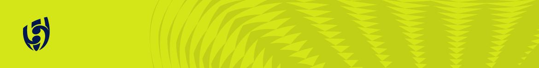 RWC21 Match Banner Semis