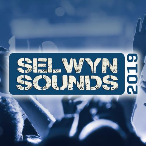 Selwyn Sounds 2019