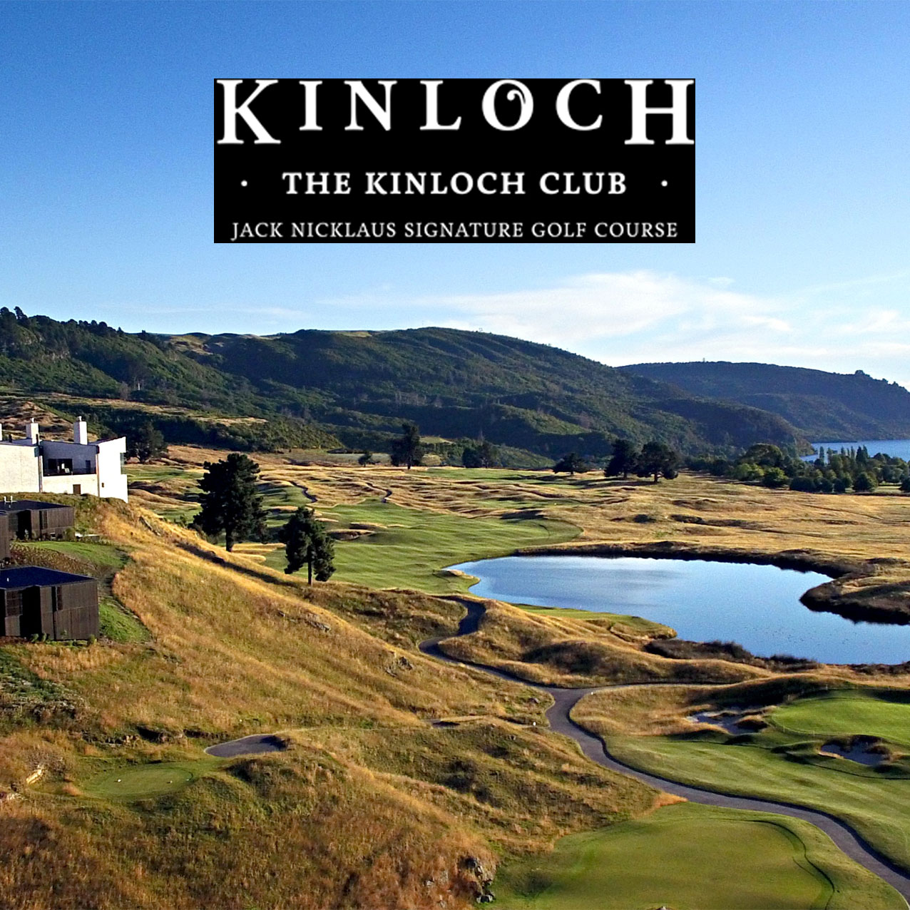 Kinloch Connect & Play 450x450