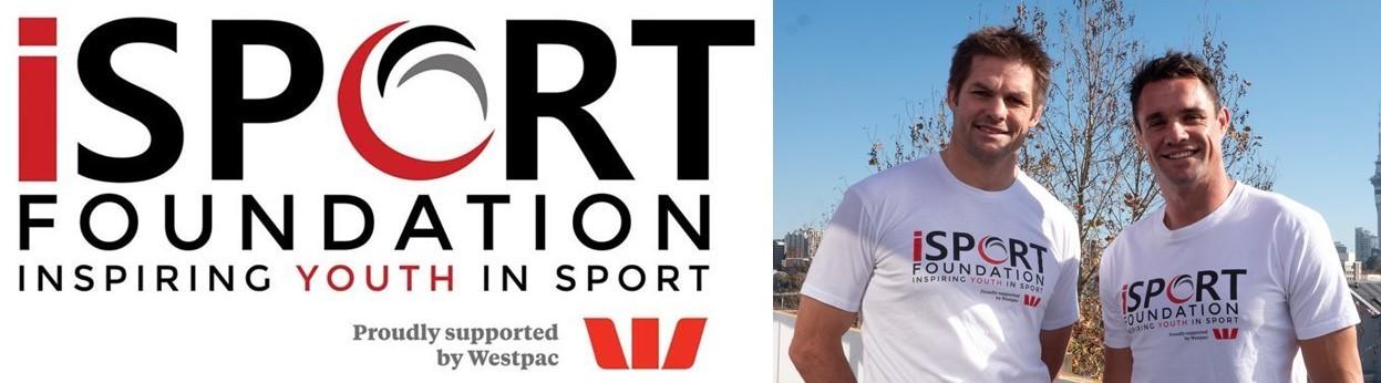 Logo_-_iSport_Foundation_Breakfast_Fundraiser.jpg