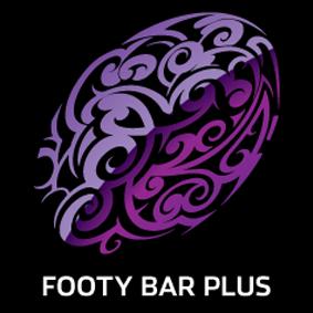 Footy Bar Plus