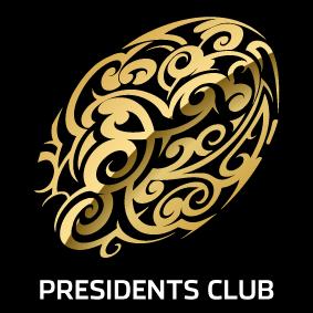 ABH_Presidents_Club