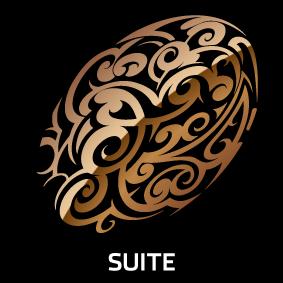 Package Suite
