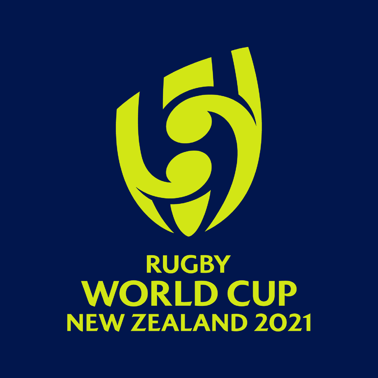RWC21 - Corporate Hospitality - Experience Group