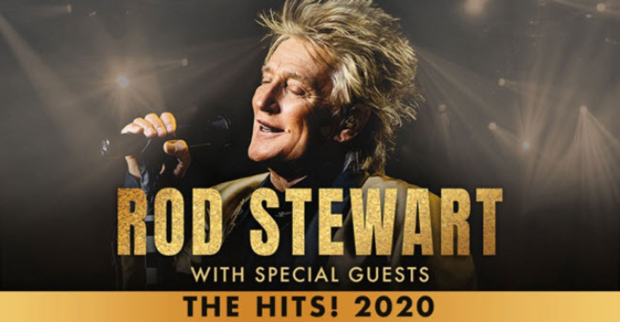 Rod_Stewart_with_Special_Guests_-_1250.jpg