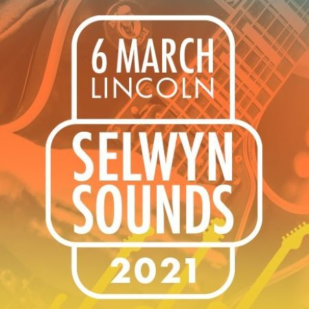 Selwyn Sounds Hospitality 2021 - 450x450.jpg