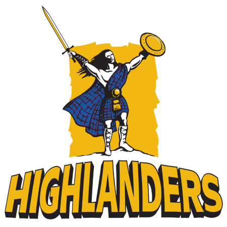 Highlanders Hospitality Banner 1200x450