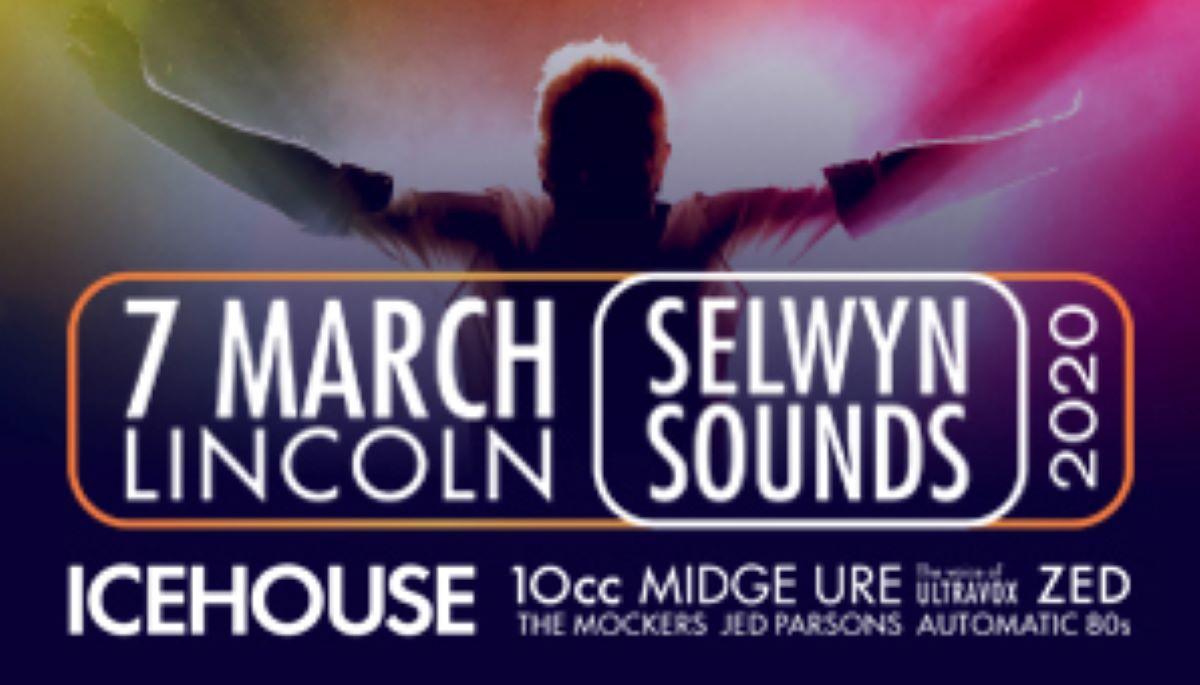 selwyn_sounds_Main_1200_x_685.jpg