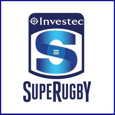Super Rugby 2020 400 x 400