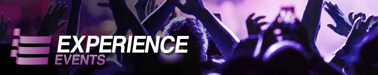 EXG-GenericBanner-Events