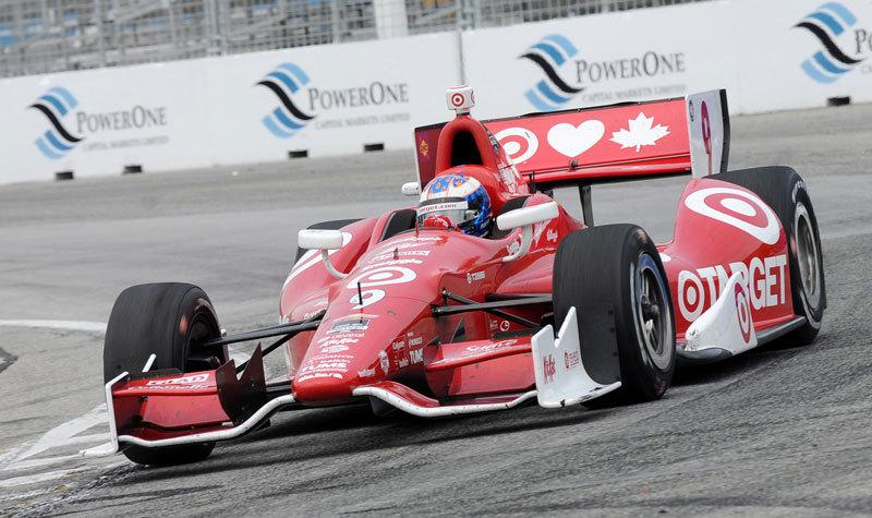 Motorsport Indy