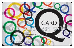 QCard_ActualSize_Clean